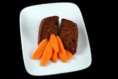 PTC (Carrot Cake 2)