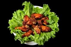 PTC (Chicken A1)