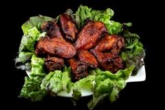 PTC (Chicken B1)