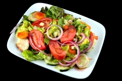 PTC (Salad 2)