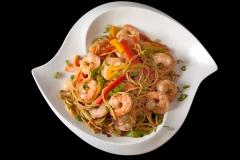 PTC (Shrimp Lo Mein 1